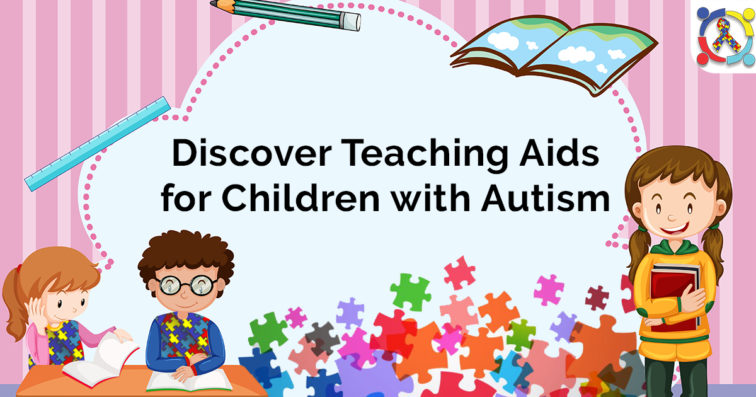 special schools for autism