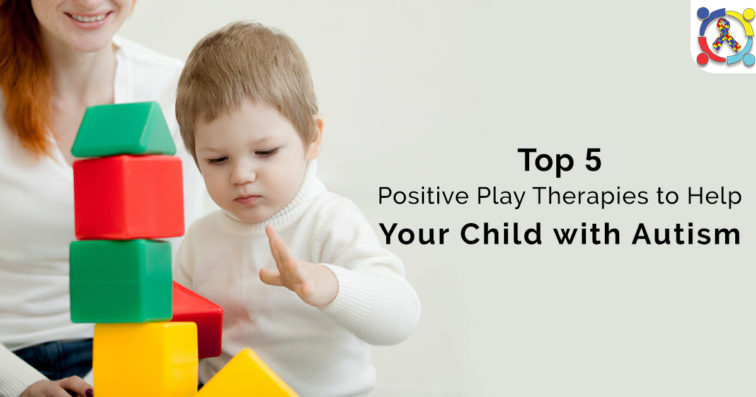 Autism Connect, Autism Awareness, Play Therapy, Play Therapy For Autism