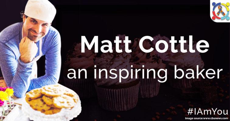 Mott Cottle