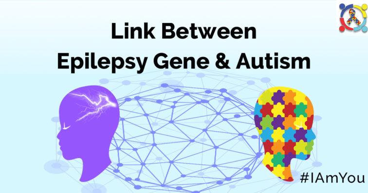epilepsy, autism