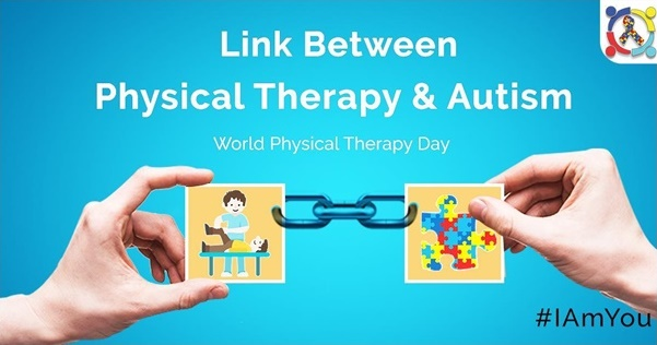 Paediatric Physical Therapy, Physical Therapy, Autism, Autism Awareness