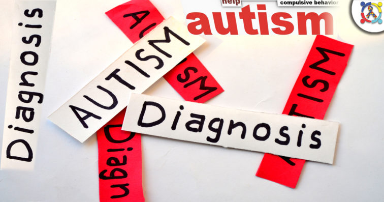Autism Assessment Program and Certification process of ASD In India