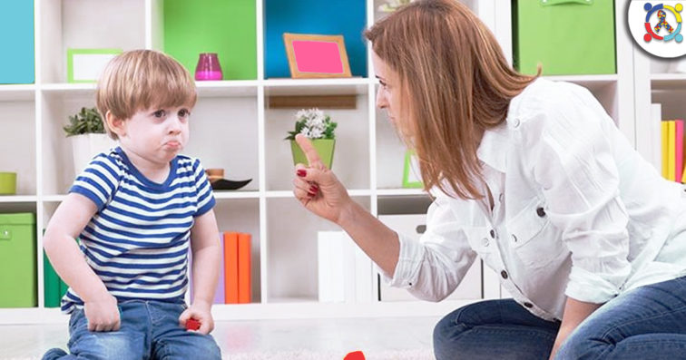 Is Autism A Result of Bad Parenting