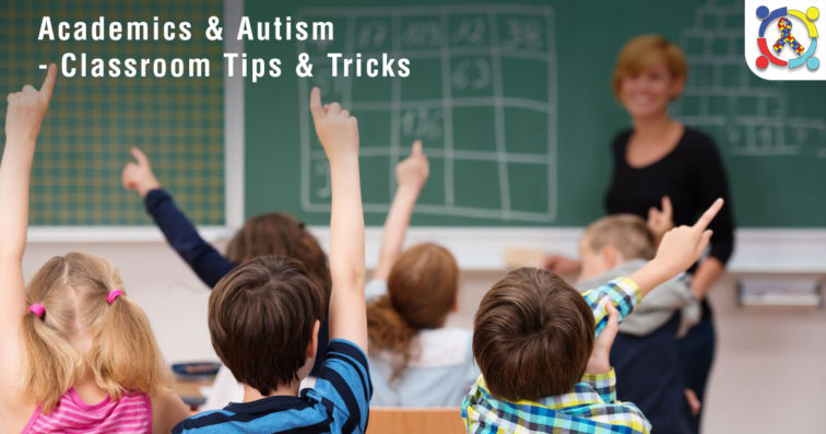 Schools for Children with Autism