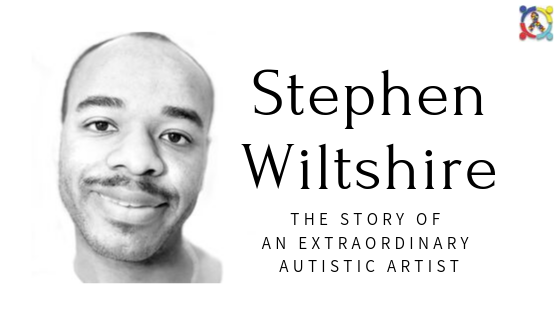 The extraordinary story of an autistic savant