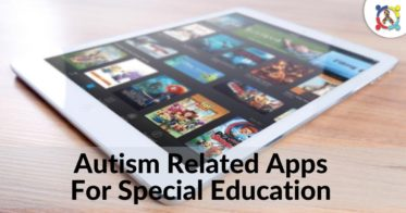 best best apps for special education