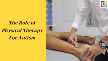 Physical Therapy for Autism