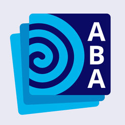 ABA DrOmnibus Pro - therapy for children, Autism - Autism Related Apps