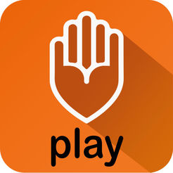 Autism iHelp – Play - Autism Related Apps