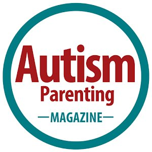 Autism Parenting Magazine - Autism Related Apps