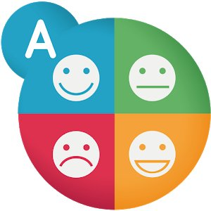 Autimo - Discover emotions - Autism Related Apps
