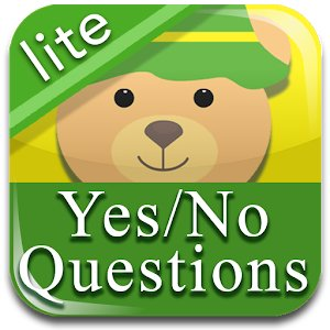 Autism & PDD Yes/No Lite - Autism Related Apps