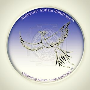 Autism Solutions - Autism Related Apps