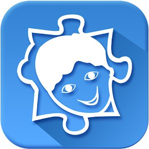 Autism Speaks - Autism Related Apps