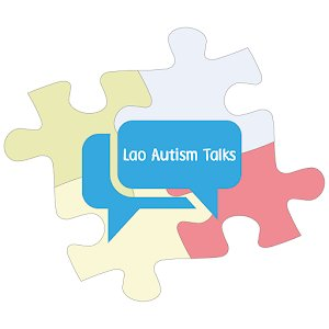 Lao Autism Talks - Autism Related Apps