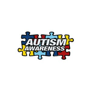 Autism News 2017 - Autism Related Apps