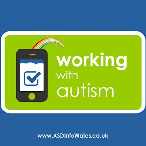 Working with Autism - Autism Related Apps