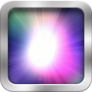 Sensory Light Box - Autism Related Apps