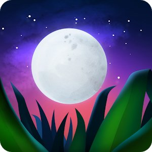 Relax Melodies P: Sleep Sounds - Autism Related Apps