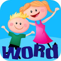 WORD SLAPPS - Autism Related Apps