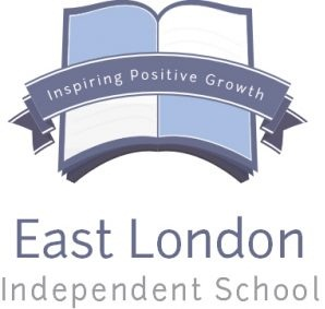 East London Independent Special School