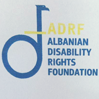 Albanian Disability Rights Foundation