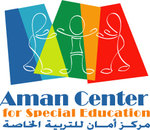 AMAN Center for Special Education