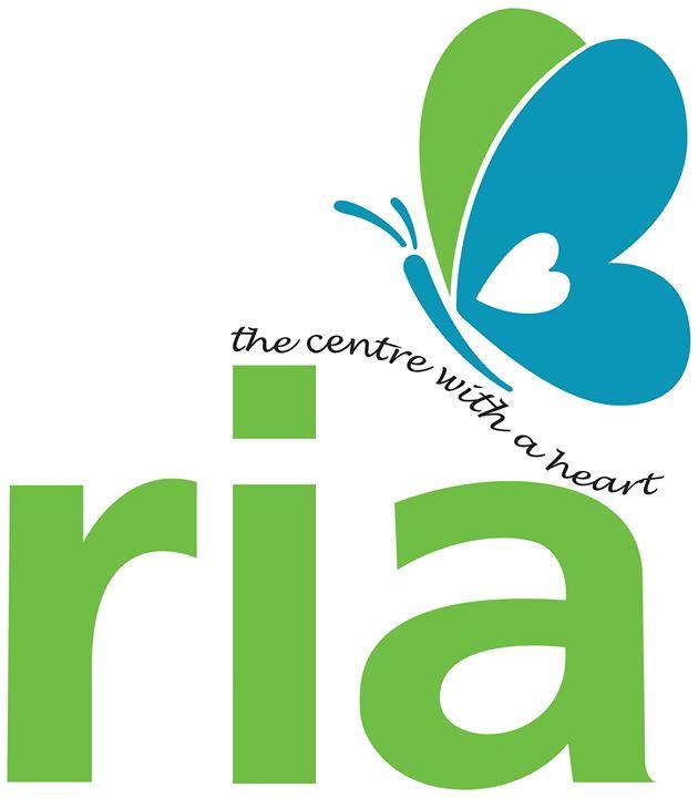 Ria Institute