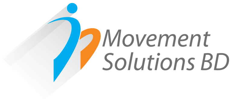 Movement Solutions BD