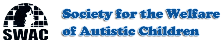 Society for the Welfare of Autistic Children (SWAC)