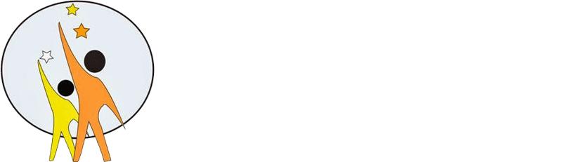 Ability Bhutan Society