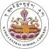 Kamji Middle Secondary School