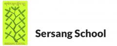 Sersang Primary School