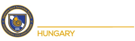 SEK Budapest International School