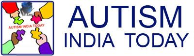 Autism India Today