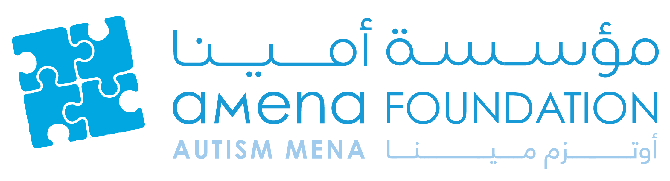 Amena Foundation
