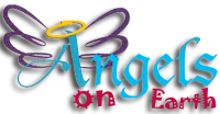 Angels on Earth Special Needs Center
