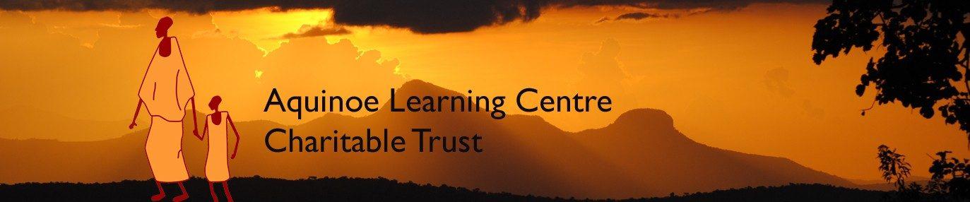 Aquinoe Learning Centre