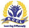 Kenya Community Centre for Learning