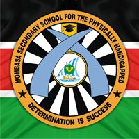 Mombasa Secondary School for the Physically Handicapped