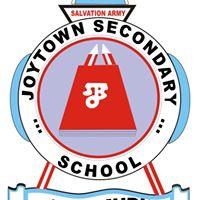 S.A Joytown Secondary School