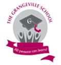 The Grangeville School