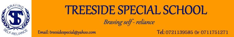 Treeside Special School