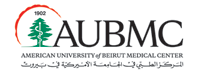 American University of Beirut Medical Center