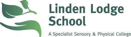 Linden Lodge School