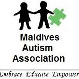 Maldives Autism Association(MAA}