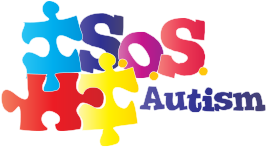 Association SOS Autism Moldova