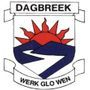 DAGBREEK SCHOOL FOR THE INTELLECTUALLY IMPAIRED