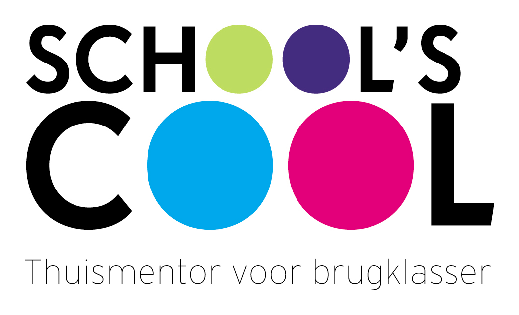 Stichting School's Cool Purmerend