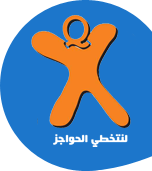 QATAR CENTER FOR AUTISM AND SPECIAL NEEDS